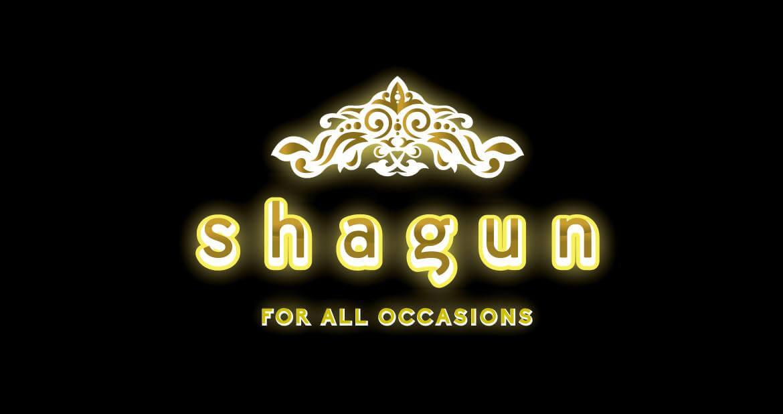 shagun7